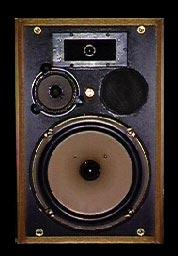jl recording studios pro audio recording equipment for sale. Black Bedroom Furniture Sets. Home Design Ideas