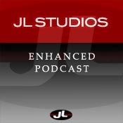 enhanced podcast