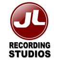 Toronto Recording Studio - JL Recording Studios